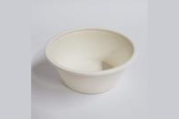 Souffle biodegradable (2 oz.)