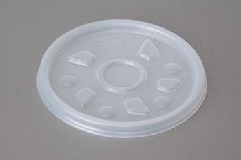 Tapa para envase térmico 16/32 oz.