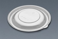 Tapa para bowl de plástico 24, 32 y 48 oz.