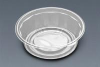 Bowl de plástico 16 oz.