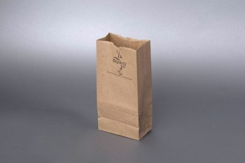 Bolsa Kraft No. 12