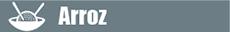 Contenedor Chino KRAFT de 32 oz.